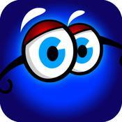 App Icon: Bildunterschrift Ihr Foto - schreiben lustige Bildunterschriften oder Text auf die Bilder für Facebook und instagram 1.3.6