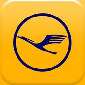 App Icon: Lufthansa 5.1.3