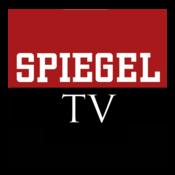 App Icon: SPIEGEL.TV