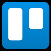 App Icon: Trello