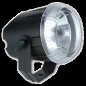 App Icon: Strobe Light