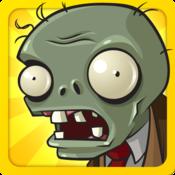 App Icon: Plants vs. Zombies®