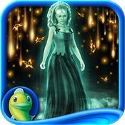 App Icon: Time Mysteries 2: Geister der Vergangenheit Sammleredition HD 1.0.0