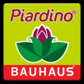 App Icon: Piardino