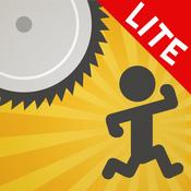 App Icon: Run! Lite 1.2
