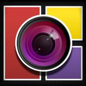 App Icon: Foto.PRO 1.7