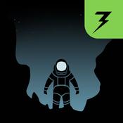 App Icon: Lifeline... 1.9
