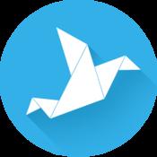 App Icon: Tweetings for Twitter