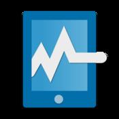App Icon: Pulseway
