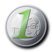App Icon: appJobber