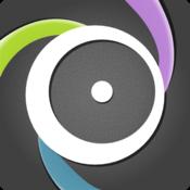 App Icon: AutomateIt Pro