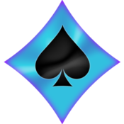 App Icon: Solitaire MegaPack