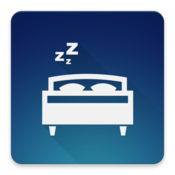 App Icon: Sleep Better Runtastic Schlaf