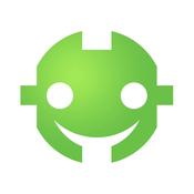 App Icon: SmartTanken 1.22