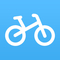 Bikemap – Deine Fahrrad-Routen