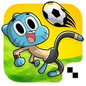 App Icon: Copa Toon 1.2.0