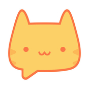 App Icon: MeowChat 2.20.7