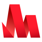 App Icon: Opera Max – Datenkontrolle
