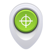 App Icon: Android Geräte-Manager