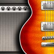 App Icon: Real Guitar - Gitarre