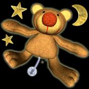 App Icon: Baby Spieluhr