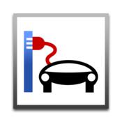 App Icon: LEMnet Classic
