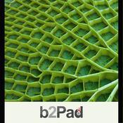 App Icon: Zimmerpflanzen 1.6
