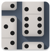 App Icon: Dominoes