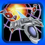 App Icon: Influx Survival 1.0