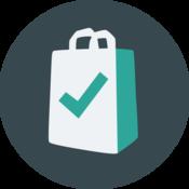 App Icon: Bring! Einkaufsliste