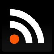 App Icon: Reader+ | Reader Plus