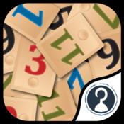 App Icon: Okey