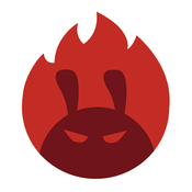 App Icon: Antutu Benchmark