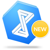 App Icon: doubleTwist Player
