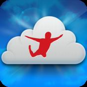 App Icon: Jump Desktop (RDP & VNC)
