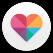 App Icon: Lifelog