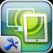 App Icon: Splashtop Remote Desktop