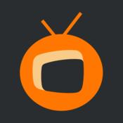 App Icon: Zattoo