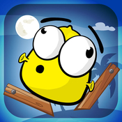 App Icon: Smoody 1.3.3