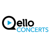 App Icon: Qello Concerts