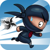 App Icon: Yoo Ninja! Free