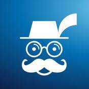 App Icon: Schlaubayer Quiz 1.7.2