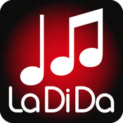 App Icon: LaDiDa 1.6.2
