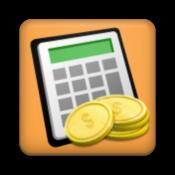 App Icon: Simple Loan Calculator