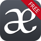 App Icon: Sounds: Pronunciation App FREE