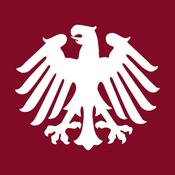 App Icon: Bundesrat 3.1
