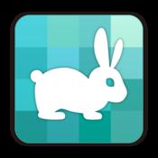 App Icon: frame grabber