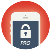 App Icon: My Locker - PRO