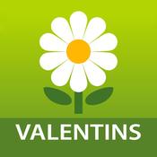 App Icon: Blumen & Geschenke 1.7