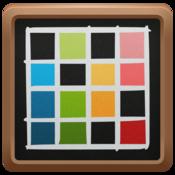 App Icon: Timetable